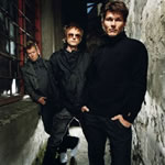 a-ha review