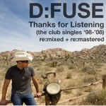 D:Fuse - Thanks For Listening