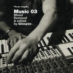 Glimpse: Four:Twenty Music 03