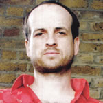 Matthew Herbert Interview
