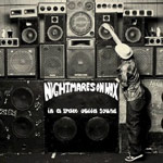 Nightmares On Wax - In A Space Outta Sound album review